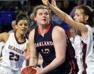 The Tennessean Midstate girls basketball top 10