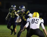 Stayton's Kyle Schwarm nominated for the Statesman Journal's Courage Award