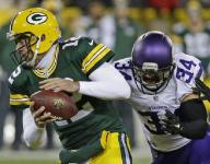 Spoiled Packer fans: The future is still bright