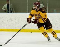 Student-athlete Shout-out: Walsh Jesuit's Logan Rossiter