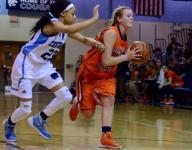 Dickson County girls top Centennial in 11-AAA showdown