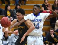 Boys basketball: McQueen holds off Bishop Manogue in OT