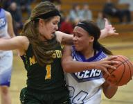 Girls basketball: Bishop Manogue races past McQueen