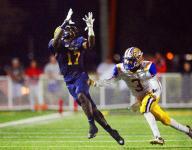 11 Southwest Florida players highlight 6A all-state team