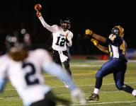 Class B, C and D all-state selections announced