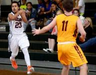 Escambia, Pine Forest won't shy away from TV moment