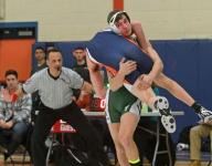 Wrestling: Videos and box scores from Wednesday