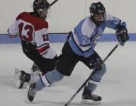 With CJ Greco back, Suffern rallies late in comeback win over Rye
