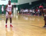 Mansfield scrapes by Northwood at Bossier tourney