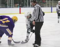 Third state poll of HS ice hockey season released