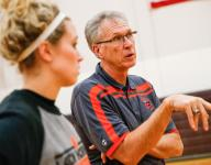 HS girls basketball: Father-daughter duo helps Beech Grove turnaround