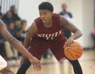 Detroit Western's Neely focused on winning