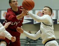Boys basketball: Danville, Avon make Hendricks Co. title game