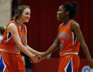 Gerald's surges, steady team defense fuel Hillcrest girls win at Glendale