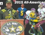 BC Central's All-American Randle set for U.S. Army Bowl