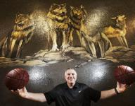 Pair of SWFL coaches find success over four decades