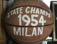 Kickstarter campaign aims to restore original 1954 Milan championship game film