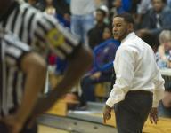 Crispus Attucks boys basketball coach removed