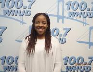 Con Edison Athlete of the Week: New Rochelle's Monae Cooper