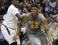 Oak Hill to defend Tournament of Champions crown