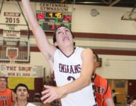 Boys basketball:  Elko excellent once again