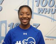 Con Edison Athlete of the Week: Ossining's Shadeen Samuels