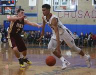 Iona Prep, hammered early, defeats Stepinac 53-51