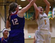 Manogue downs Reno to take control in league race