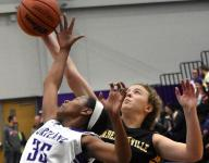 Wettengel boosts Lady Commandos