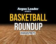 #ArgusPreps Hoops Roundup (Jan. 9)