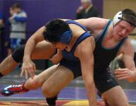 Host Father Ryan wins 6 wrestling tourney championships