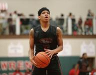 HS basketball state statistical leaders