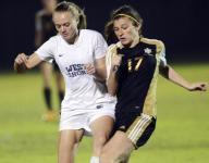 Girls district soccer tournaments open