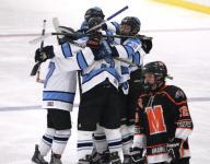 Suffern is back on top of the lohud hockey power rankings