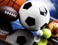 Vote for LSJ prep athlete of week: Jan. 4-9