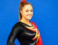 Student-athlete Shout-out: Brecksville's Alecia Farina