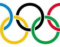 Indiana's Olympic sports awards: So many to honor