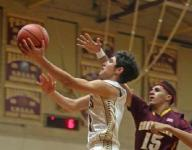 Hip surgery to end season for Iona Prep's Ty Jerome