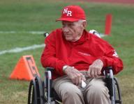 Appreciation: Ralph Cordisco, a North Rockland legend
