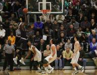 AP releases first state polls of HS boys hoops season