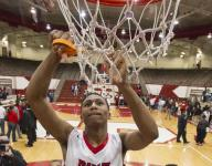 Marion County boys basketball tournament preview, predictions