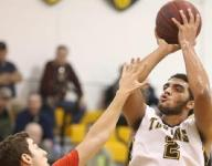 5 Section V boys basketball players you should see play