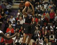 This week's AP high school boys basketball poll