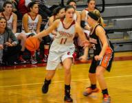 Student-athlete Shout-out: Parma's Lindsay Humbel