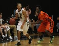 Cory Mull: Together, Mariner basketball is stronger
