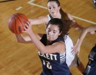 Haslett girls hoops bounces back, tops Williamston