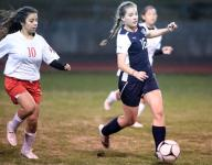 La Quinta girls' soccer rebounds with consecutive wins