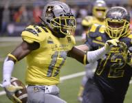 Recruiting: U-M roster spots shuffle before Signing Day