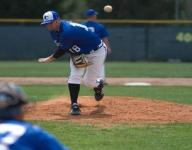 Galloway to coach Post 70