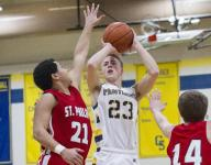 H.S. basketball poll: C-S boys ranked 10th in 'D'